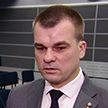 Минюст анонсировал изменения в деятельности риэлтерских организаций