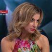 В Украине стремительно растут цены на ЖКХ