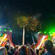 Масштабный гала-концерт стал завершением празднования Дня Независимости в Минске