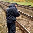 Генпрокуратура возбудила уголовное дело по фактам «рельсового терроризма»