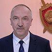 Генеральный прокурор Беларуси о несанкционированных акциях