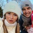 Нюша призналась, что увела своего мужа из семьи