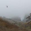 Стали известны новые подробности крушения вертолёта с Коби Брайантом