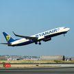 Глава Ryanair не поддерживает запрет на использование воздушного пространства Беларуси