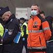 Ближайшие соседи Беларуси закрывают границы из-за коронавируса