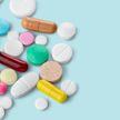 Какие лекарства больше всего опасны для печени?