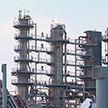 Кто поставил под удар нашу общую «Дружбу»? Уголовное дело возбуждено по факту поставки «грязной» нефти в Беларусь