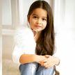 «Эти 40 минут я не забуду никогда»: дочь Ксении Бородиной увезли из школы прямо на операционный стол