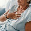 Названы 5 главных признаков больного сердца