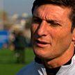Хавьер Дзанетти: Наши тренера привезут эксклюзивную методику для воспитания будущих звёзд белорусского футбола