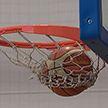Минский «Горизонт» одержал вторую победу в Европейской женской баскетбольной лиге