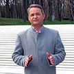 Так холодно в апреле в Беларуси не было уже 20 лет. Каким будет май?