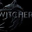 «Ведьмак»: вышел новый тизер второго сезона