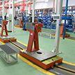 Минский моторный завод увеличил поставки продукции на российские предприятия