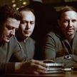 «Роскосмос» рассекретил переговоры погибшего экипажа корабля «Союз-11». После этой катастрофы космонавтов отправляют на орбиту только в скафандрах