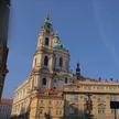 В Чехии сокращается количество людей, которые имеют право на получение пенсии