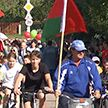 В стране продолжаются митинги «За Беларусь»