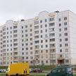 На правовом форуме страны рассмотрят господдержку при строительстве и покупке жилья