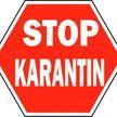 Представитель ВОЗ в Беларуси: карантин сейчас – ненужная мера