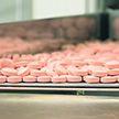 Белорусские антибиотики будут поставлять в США