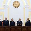 Все принятые в 2019 году законы оценили на соответствие Конституции