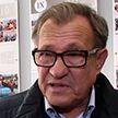 100-тысячного безвизового туриста встретили в Гродно