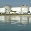Во Франции реактор АЭС остановили из-за жары