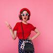 5 базовых предметов гардероба, которые сделают вашу фигуру точеной