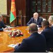 Лукашенко: Никто не позволит развалить Беларусь, и у нас для этого методов и мер предостаточно