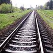 Товарный поезд сбил мужчину под Минском
