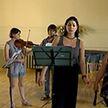 Фестиваль «В Шеметово у Шостаковичей»: в программе Шостакович и итальянская музыка 18 века