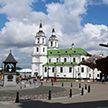 Фестиваль эстонской культуры в Верхнем городе