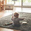Британка придумала способ, как детям безопасно играть во время карантина и не заразиться