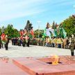 День пограничника отмечают в Беларуси: торжественные мероприятия прошли в столице и регионах