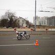 Первое с начала года ДТП с мопедом в Гродно: водитель в реанимации