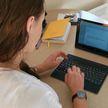 Испытано на себе: корреспондент ОНТ провела неделю в самоизоляции