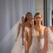 Невестам на заметку: свадебная мода 2020 – основные тренды