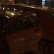 Подборка ДТП, аварий и происшествий на дорогах Беларуси за неделю (ВИДЕО)