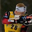 Биатлонный сезон: в Контиолахти на первом этапе Кубка мира проходят индивидуальные гонки
