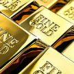 В Швейцарии пассажир забыл в поезде мешок с золотом
