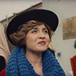 Фильм белорусского режиссёра удостоился Гран-при Одесского кинофестиваля