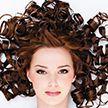 Как правильно крутить волосы, чтобы локоны держались долго