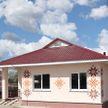 Лукашенко посетил Наровлянский район: как изменился пострадавший от аварии на ЧАЭС регион за 34 года – о перспективах развития, рабочих местах и инфраструктуре