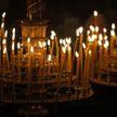 Православные верующие сегодня встречают Радуницу