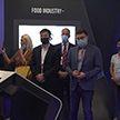 Больше 16 тысяч человек стали гостями белорусского павильона на ЭКСПО в Дубае