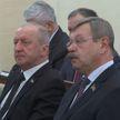 Изменения в закон об инвестициях готовы к рассмотрению депутатов