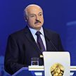 Главные тезисы Лукашенко во время «Минского диалога»