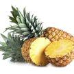 Названы продукты с высоким содержанием витамина С