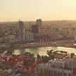V Форум регионов Беларуси и России: ожидается около двух тысяч участников