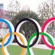 Белорусские спортсмены завоевали 86 лицензий на Олимпийские игры в Токио